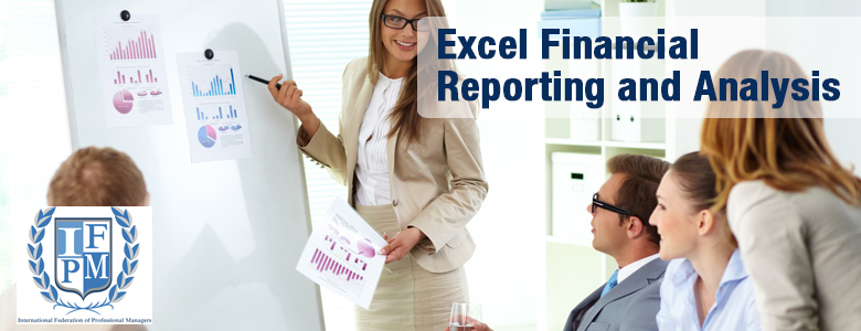 Excel-Financial-Reporting-and-Analysis-banner