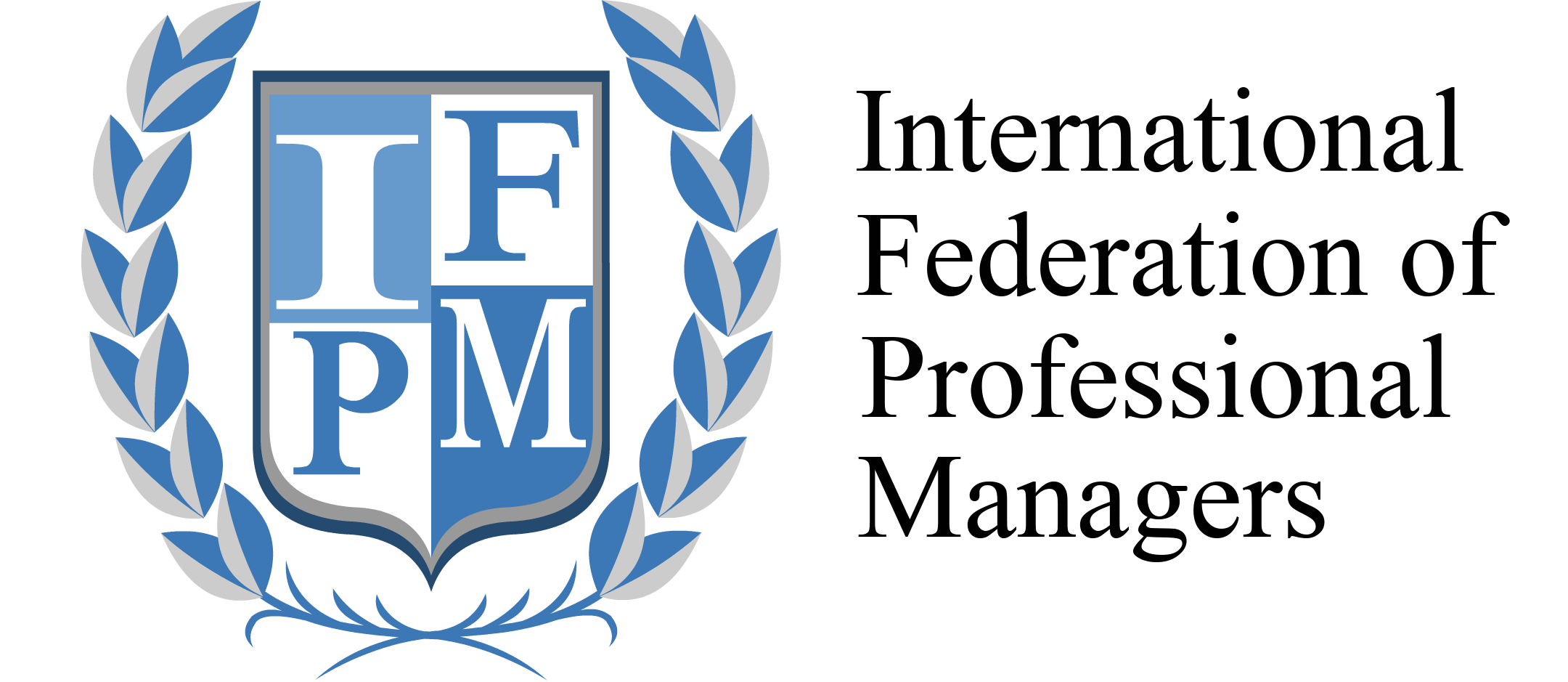 Certified Human Resource Professional Program Ifpm Philippines