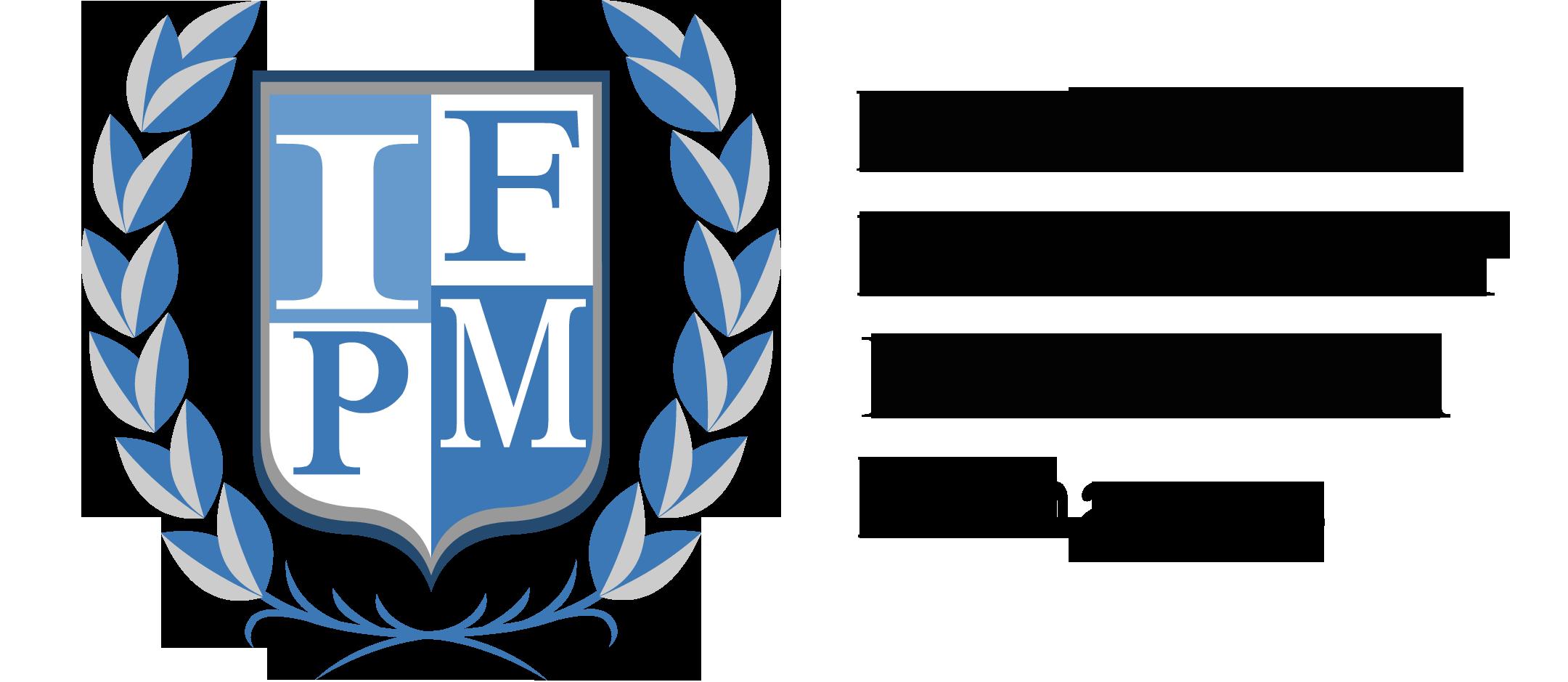 IFPM Philippines